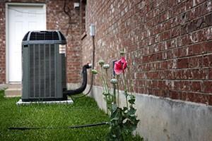 Estero residential HVAC