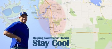 HVAC Maintenance fort myers