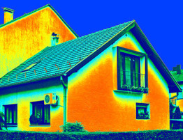 home insulation Fort Myers