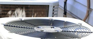 air conditioning Fort Myers