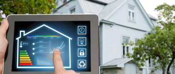 smart home fort myers