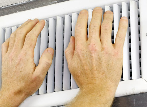air conditioner Fort Myers