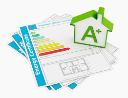 energy efficient Fort Myers