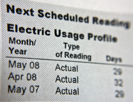 Utility Bills Fort Myers FPL