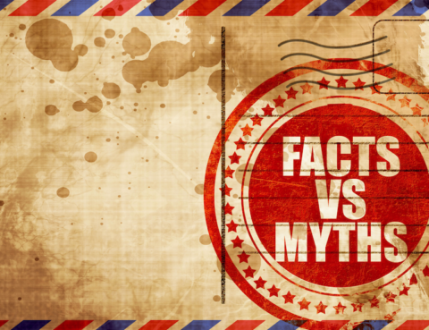 AC myths Fort Myers