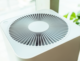 air purifiers fort myers