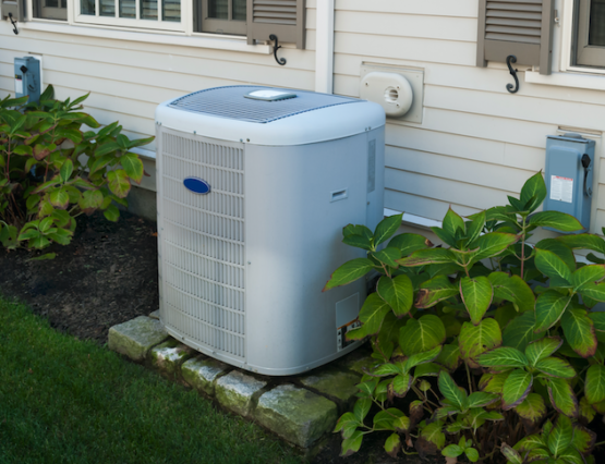 air conditioning issues fort myers
