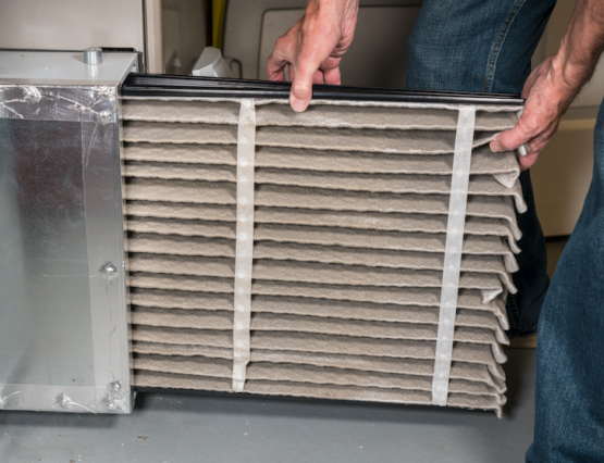 air filter fort myers