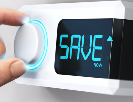 choosing a thermostat all day air cooling fort myers fl