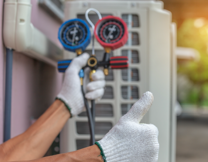 all day air cooling and heating fort myers ac