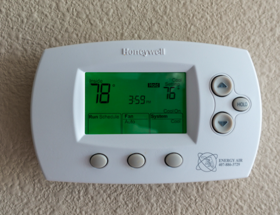 turning your heater on florida all day air cooling and heating fort myers