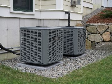 Air conditioning All Day Air cooling Fort Myers