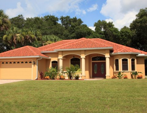 all day air insulation fort myers