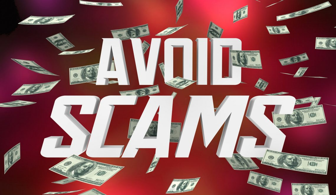 hvac scams air conditioning al day air fort myers
