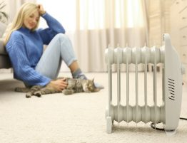 space heater fort myers all day air cooling and heating